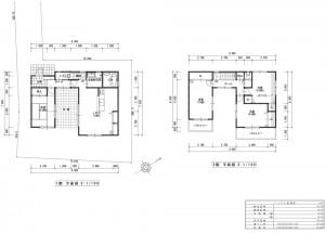 house_img002