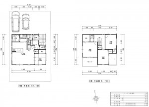 house_img006