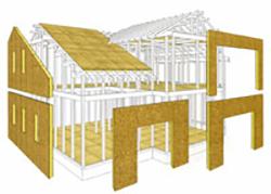 house_img010