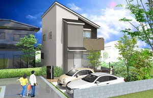 house_img016