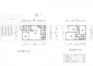 house_img017