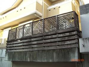 renovation_img012