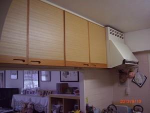 renovation_img016